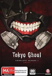 Shounen Anime On Vrv