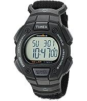 Timex Ironman® Classic 30 Full-Size