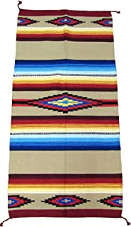Best mexican rug designs Reviews