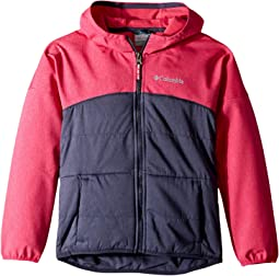 Take A Hike™ Softshell (Little Kids/Big Kids)