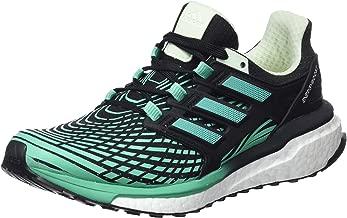 Suchergebnis auf für: adidas energy boost