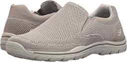 SKECHERS - Relaxed Fit Expected - Gomel