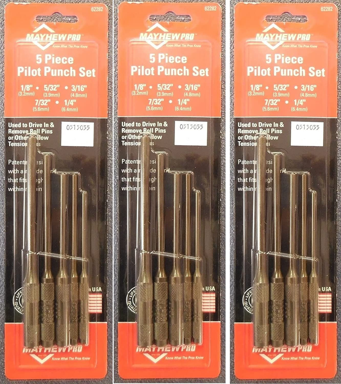 WEB限定 Mayhew Tools 62282-MAI 045256622828 size one 3 multi 爆売りセール開催中