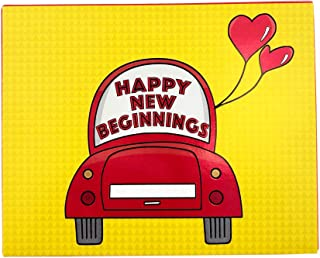 Amazon Pay Gift Card - Wedding Gift Box | New Beginnings