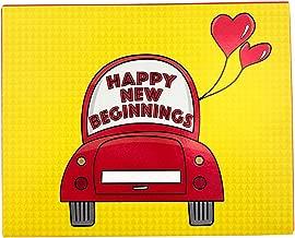 Amazon Pay Gift Card - Wedding Gift Box   New Beginnings