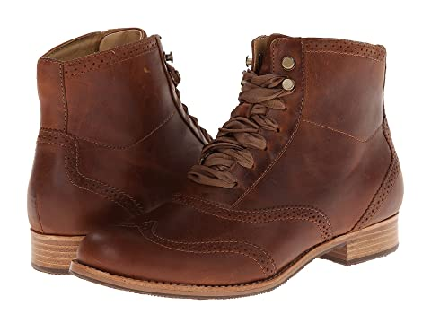 Sebago Select Size a Boot Claremont TRRw1xrY