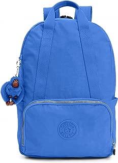Best kipling pippin backpack Reviews