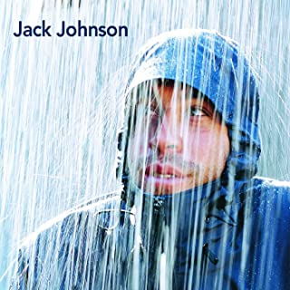 Best jack johnson toes Reviews