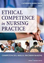 Best nursing decision-making skills for practice Reviews