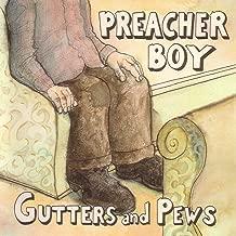 Best the gutter boys Reviews