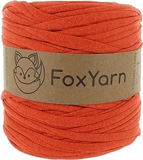 quality yarn for crochet