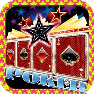Nite Fashion Poker Big Wins