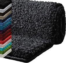Suchergebnis Auf Amazon De Fur Nautic Bad Design Badteppich