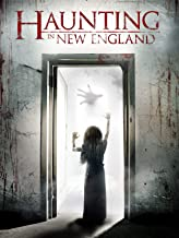 Haunting in New England