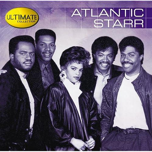 atlantic starr always download mp3