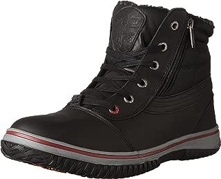 Tavin Boots - Men's