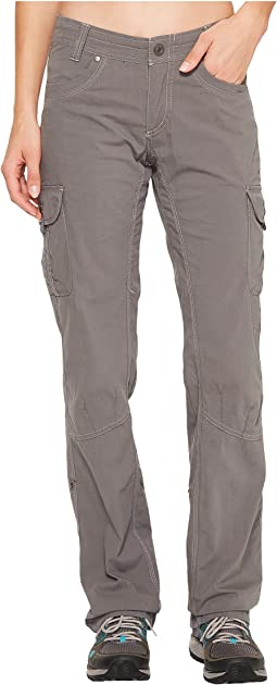 KUHL - Splash Roll-Up Pant
