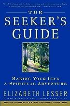 Best the skeeters guide Reviews