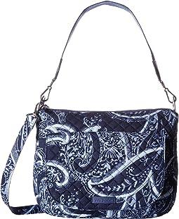Vera Bradley Carson Shoulder Bag