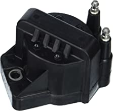 ACDelco D555 GM اصلی تجهیزات سوپاپ احتراق