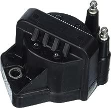 ACDelco D555 GM Original Equipment Ignition Coil
