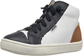 High Style Shoe (Toddler/Little Kid)