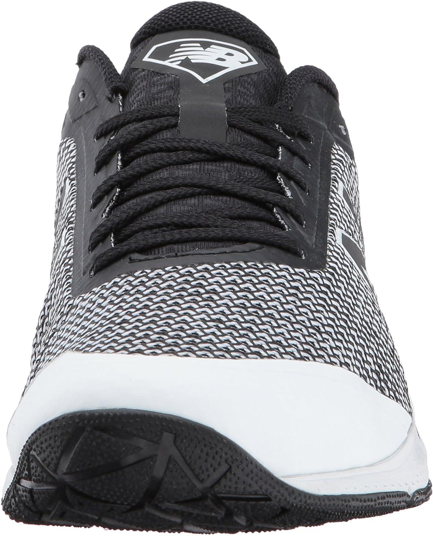 New Balance Men's MX40v1 Cross Trainer | Shoes - Amazon.com