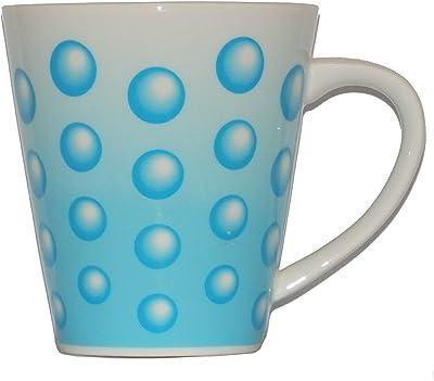ボーラ クロミーア マグカップ ブルー