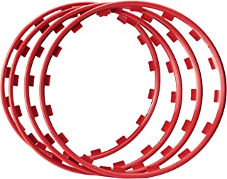 Kia Ring-Wheel @Q6R41IN000