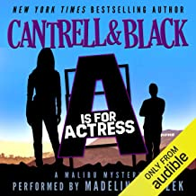 Best a is for actress Reviews