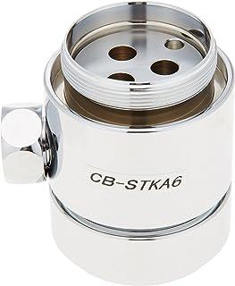 パナソニック 食器洗い乾燥機用分岐栓 CB-STKA6
