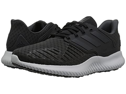 85bab447a062a adidas Alphabounce RC.2 at 6pm