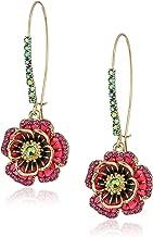 Best earrings free shipping Reviews