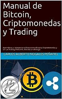 Amazon.es: ethereum moneda