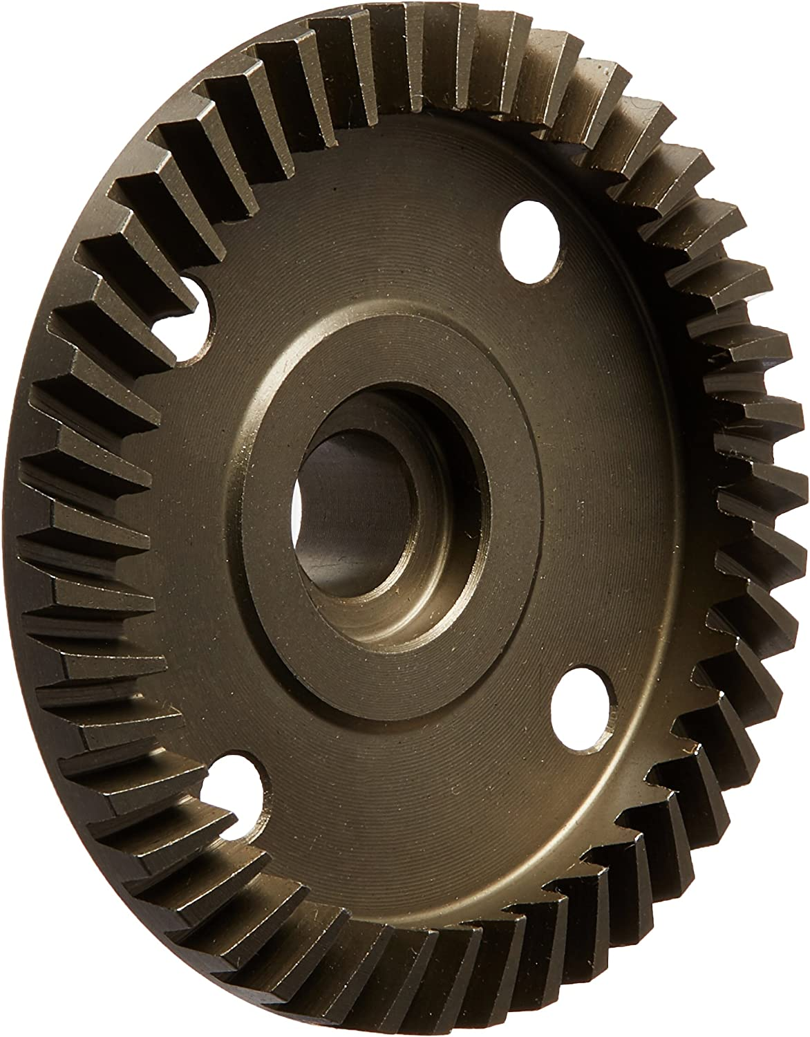 Duratrax 43T DXR8-E Differential Ring Gear