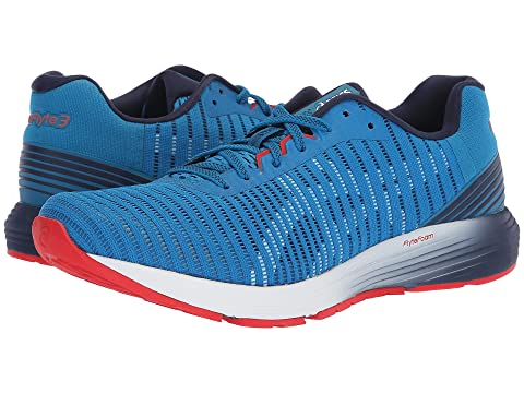 Sneakers & Athletic Shoes Asics Dynaflyte 3