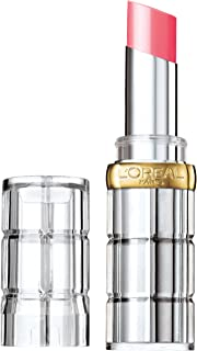 Best l oreal polished tango Reviews