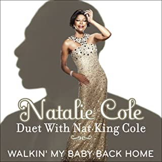 Best walkin my baby back home nat king cole Reviews
