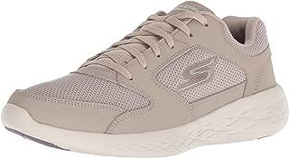 Skechers Women's Go Run 600 Reset Sneaker