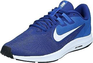 Nike Pronation Running Shoes