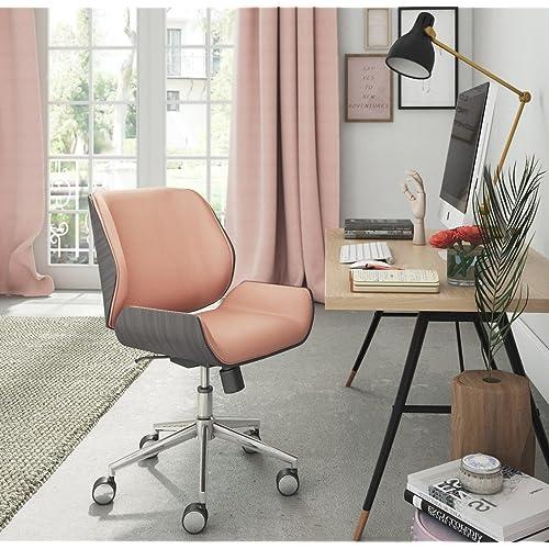 Wondrous Stylish Desk Chair Amazon Com Gamerscity Chair Design For Home Gamerscityorg