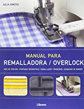 Amazon.es: remalladoras