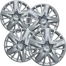 2012 cadillac srx hubcaps