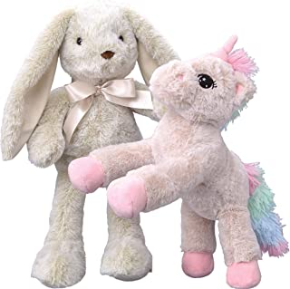 Best bunny and unicorn Reviews