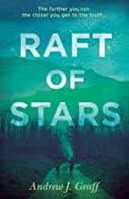 Raft of Stars: The most moving and unforgettable debut novel of 2021