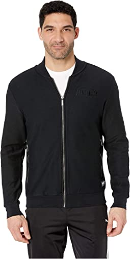 Athletics Premium Jacket