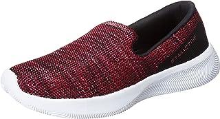Amazon Brand - Symactive Women's Walking Shoe