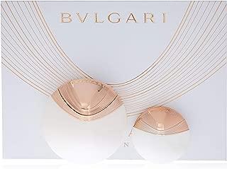 BVLGARI Aqua Divina Fragrance Set for Women, 2.2 Fluid Ounce