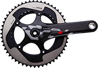 Best sram red gxp groupset Reviews