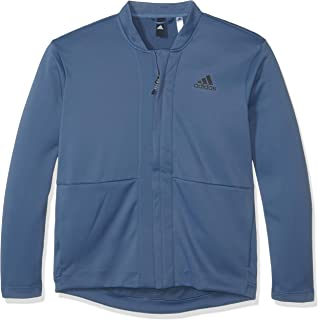 adidas Men's Team Issue Bomber Jacket